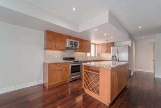 Photo 5: A 388 E Queen Street in Toronto: Regent Park Condo for sale (Toronto C08)  : MLS®# C4737891