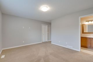 Photo 13: 6 Deer Coulee Drive: Didsbury Detached for sale : MLS®# A1145648