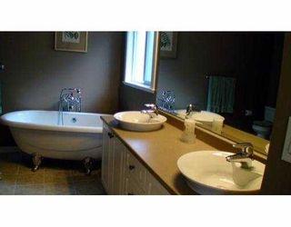 Photo 8: 12226 EWEN Avenue in Richmond: Steveston South House for sale : MLS®# V677505