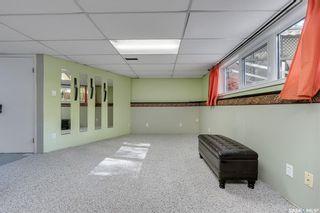 Photo 35: 929 Coteau Street West in Moose Jaw: Westmount/Elsom Residential for sale : MLS®# SK872384