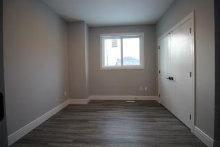 Photo 18: 10332 / 10334 159 Street in Edmonton: Zone 21 House Duplex for sale : MLS®# E4224063