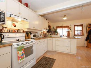 Photo 11: 1752 Coronation Ave in VICTORIA: Vi Jubilee House for sale (Victoria)  : MLS®# 806801