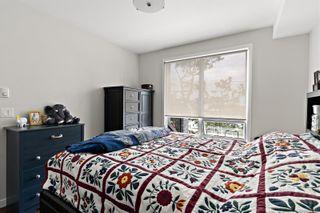 Photo 16: 306 924 Esquimalt Rd in : Es Old Esquimalt Condo for sale (Esquimalt)  : MLS®# 878822