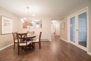 """Photo 16: 102 1255 BEST Street: White Rock Condo for sale in """"THE AMBASSADOR"""" (South Surrey White Rock)  : MLS®# R2506778"""