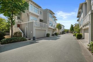 Photo 31: 27 12920 JACK BELL Drive in Richmond: East Cambie Townhouse for sale : MLS®# R2605416