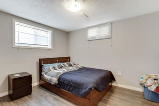 Photo 16: 1532 48 Street SE in Calgary: Forest Lawn Detached for sale : MLS®# A1138104