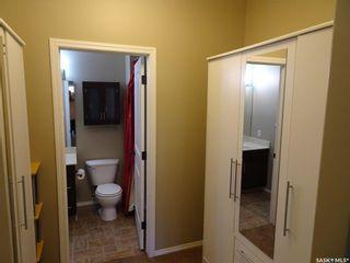 Photo 13: 104W 1300 Stockton Street in Regina: Lakeridge RG Residential for sale : MLS®# SK784396