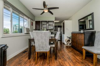 Photo 14: 31834 OLD YALE Road in Abbotsford: Abbotsford West House for sale : MLS®# R2478744