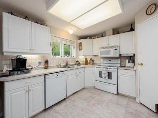 Photo 9: 122 1555 HOWE ROAD in Kamloops: Aberdeen Manufactured Home/Prefab for sale : MLS®# 157220
