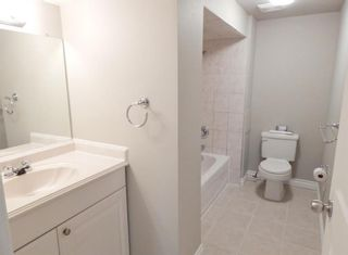 Photo 39: 8415 7 Street SW in Calgary: Haysboro Detached for sale : MLS®# A1143809