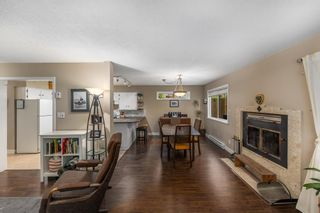"""Photo 6: 41710 GOVERNMENT Road in Squamish: Brackendale 1/2 Duplex for sale in """"Brackendale"""" : MLS®# R2577101"""