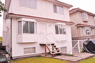 Photo 17: 2479 CHARLES Street in Vancouver East: Renfrew VE Home for sale ()  : MLS®# V968235