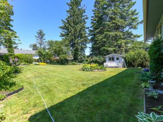 Photo 38: 1664 Elm Ave in COMOX: CV Comox (Town of) House for sale (Comox Valley)  : MLS®# 816423