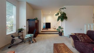 Photo 7: 1715 ISLAND AVENUE in Vancouver: South Marine House for sale (Vancouver East)  : MLS®# R2578417