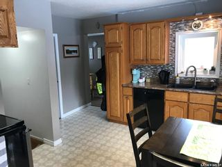 Photo 8: 545 Highway Drive in Spiritwood: Residential for sale : MLS®# SK840406