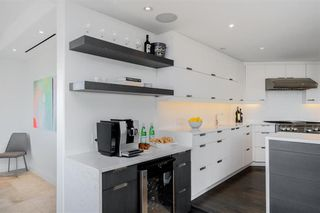Photo 10: 900 1 Wellington Crescent in Winnipeg: Osborne Village Condominium for sale (1B)  : MLS®# 202122616