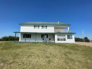 Photo 31:  in Wainwright: House for sale (MD of Waiwnright)  : MLS®#  A1126878