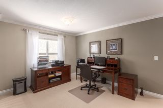 Photo 15: 17878 70 Avenue in Surrey: Cloverdale BC House for sale (Cloverdale)  : MLS®# R2120284