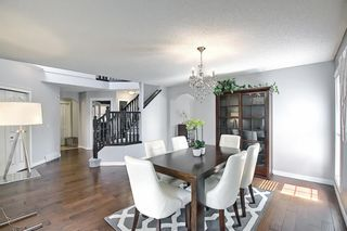 Photo 6: 196 Edgeridge Circle NW in Calgary: Edgemont Detached for sale : MLS®# A1138239