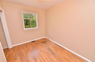 Photo 21: 2520 Forbes St in : Vi Oaklands House for sale (Victoria)  : MLS®# 880118