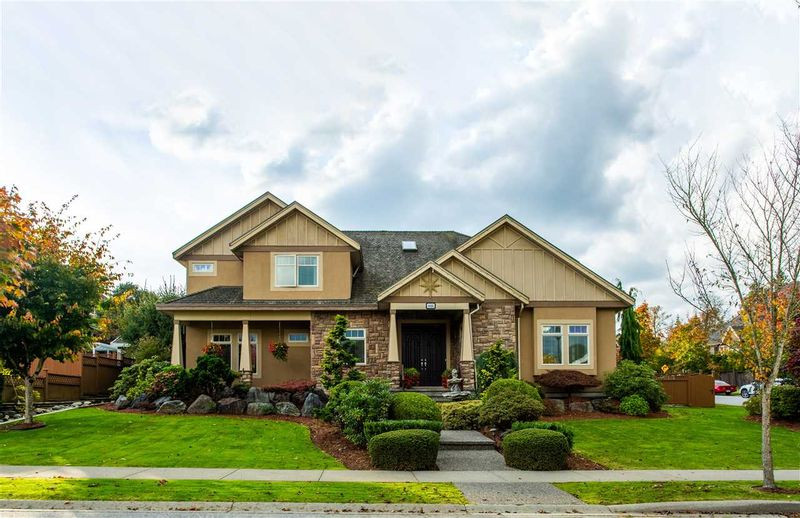 FEATURED LISTING: 8425 171A Street Surrey