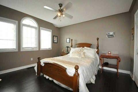 Photo 4: Photos: 50 Ian Drive in Georgina: Keswick South House (2-Storey) for sale : MLS®# N2954290