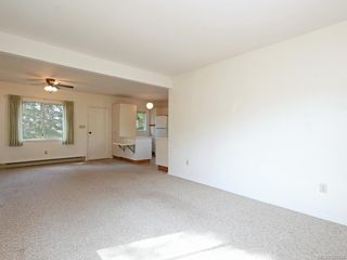 Photo 27: 825 Towner Park Rd in North Saanich: NS Deep Cove House for sale : MLS®# 821434