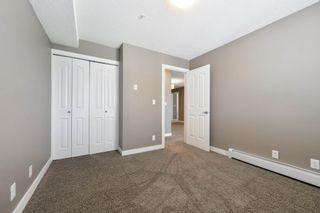 Photo 18: 319 11804 22 Avenue in Edmonton: Zone 55 Condo for sale : MLS®# E4240649