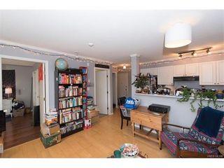 Photo 4: 316 827 North Park St in VICTORIA: Vi Central Park Condo for sale (Victoria)  : MLS®# 748994
