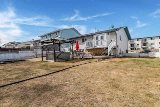Photo 18: 998 13 Street: Cold Lake House for sale : MLS®# E4242798