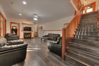 Photo 20: 1041 Sunset Dr in : GI Salt Spring House for sale (Gulf Islands)  : MLS®# 874624