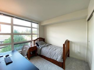 Photo 10: 301 95 MOODY Street in Port Moody: Port Moody Centre Condo for sale : MLS®# R2575069