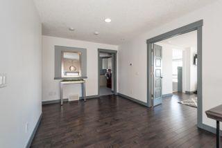 Photo 27: 2728 WATCHER Way in Edmonton: Zone 56 House for sale : MLS®# E4262374