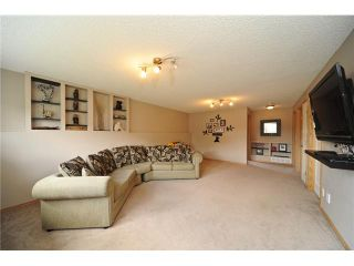 Photo 9: 304 SOMERSIDE Close SW in CALGARY: Somerset Residential Detached Single Family for sale (Calgary)  : MLS®# C3491348
