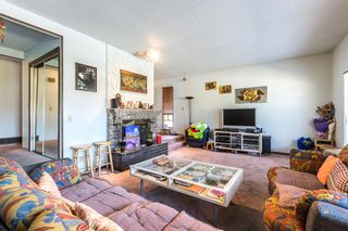 Photo 3: 10732 BURBANK Drive in Delta: Nordel House for sale (N. Delta)  : MLS®# R2101994