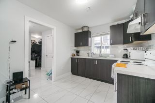 Photo 31: 3354 MONMOUTH Avenue in Vancouver: Collingwood VE House for sale (Vancouver East)  : MLS®# R2578390
