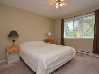 Photo 26: 347 TORRENCE ROAD in COMOX: CV Comox (Town of) House for sale (Comox Valley)  : MLS®# 772724