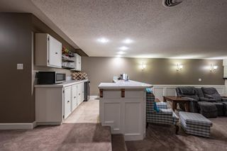 Photo 44: 27 Silvergrove Court NW in Calgary: Silver Springs Detached for sale : MLS®# A1065154