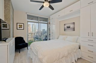 Photo 16: DOWNTOWN Condo for sale : 1 bedrooms : 800 The Mark Ln #709 in San Diego