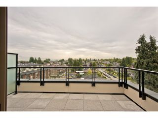 "Photo 9: # 421 4550 FRASER ST in Vancouver: Fraser VE Condo for sale in ""CENTURY"" (Vancouver East)  : MLS®# V907905"