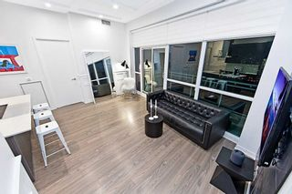 Photo 3: 2530 165 N Legion Road in Toronto: Mimico Condo for lease (Toronto W06)  : MLS®# W4819846