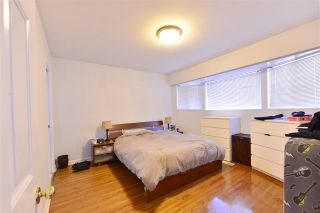 Photo 7: 5350 KEITH Street in Burnaby: South Slope House for sale (Burnaby South)  : MLS®# R2550972