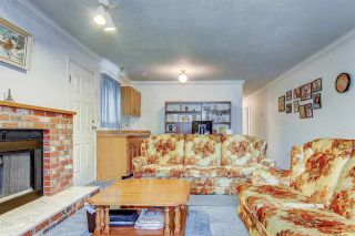 Photo 12: 364 E 17TH Avenue in Vancouver: Main House for sale (Vancouver East)  : MLS®# R2158830