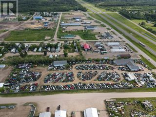 Photo 11: 2 Highway in Buckland Rm No. 491: Industrial for sale : MLS®# SK860843