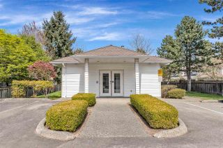 """Photo 36: 124 12163 68 Avenue in Surrey: West Newton Townhouse for sale in """"Cougar Creek Estates"""" : MLS®# R2569487"""