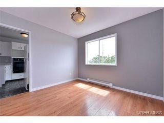 Photo 7: 1322 Prillaman Ave in VICTORIA: SW Interurban House for sale (Saanich West)  : MLS®# 735585