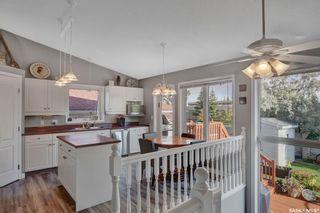 Photo 6: 5107 Staff Crescent in Regina: Lakeridge RG Residential for sale : MLS®# SK867735