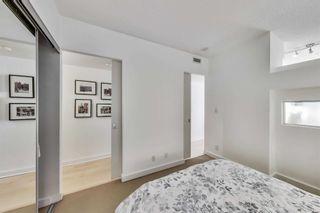 Photo 11: M15 350 W Wellington Street in Toronto: Waterfront Communities C1 Condo for sale (Toronto C01)  : MLS®# C5144752