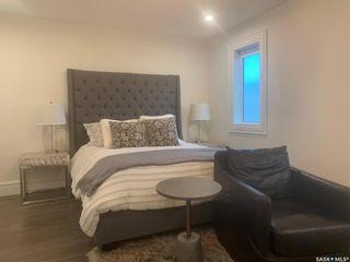Photo 19: 2903 CRANBOURN Crescent in Regina: Windsor Park Residential for sale : MLS®# SK870848