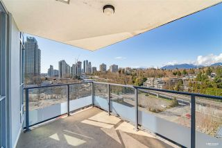 Photo 10: 1306 5611 GORING Street in Burnaby: Central BN Condo for sale (Burnaby North)  : MLS®# R2561135